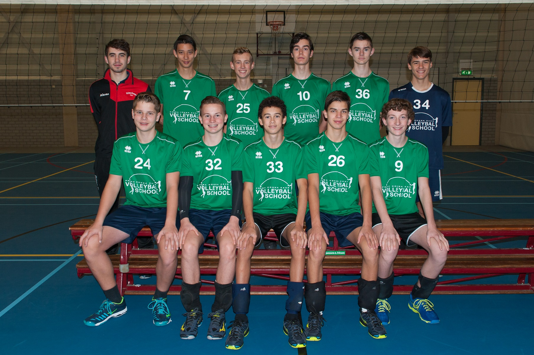 2018-2019 PDKvolleybalschool-17