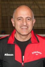Ali Moghadassian